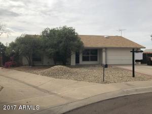 7113 W LEITH Lane, Peoria, AZ 85345