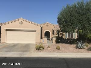 14866 W MEDINAH Court, Surprise, AZ 85374