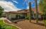 2112 N ASHBROOK, Mesa, AZ 85213