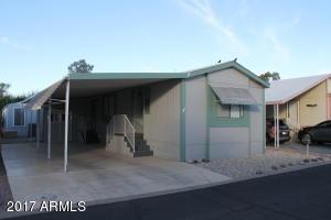 17200 W BELL Road, 1639, Surprise, AZ 85374