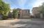 4515 E LOMA VISTA Street, Gilbert, AZ 85295