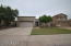 3752 E MEGAN Street, Gilbert, AZ 85295