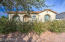 4433 E WOODSIDE Way, Gilbert, AZ 85297