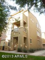2402 E 5TH Street, 1601, Tempe, AZ 85281