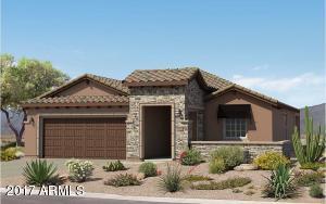 21646 N 265TH Lane, Buckeye, AZ 85396