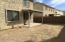 14930 N 174TH Lane, Surprise, AZ 85388