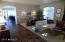 Gorgeous hardwood Floors in all traffic areas and Kitchen, Familyroom