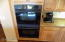 Double wall Ovens, your gonna love this Kitchen !