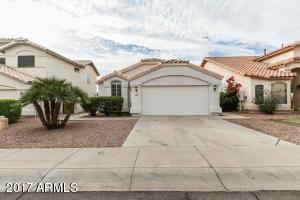 12609 W SHERIDAN Street, Avondale, AZ 85392