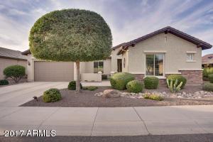 20052 N 269TH Drive, Buckeye, AZ 85396