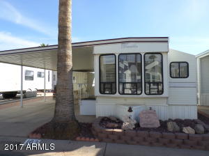3710 S Goldfield Road, 102, Apache Junction, AZ 85119