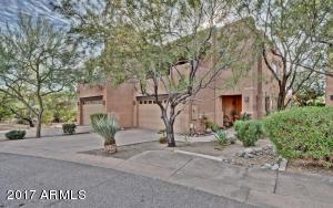 28420 N 101st Place, Scottsdale, AZ 85262