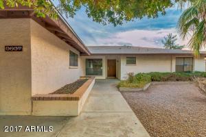 624 N RICO Circle, Mesa, AZ 85213