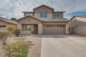 714 S 123RD Drive, Avondale, AZ 85323