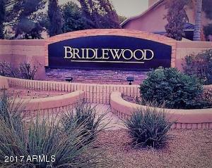 11921 N 83RD Drive, Peoria, AZ 85345