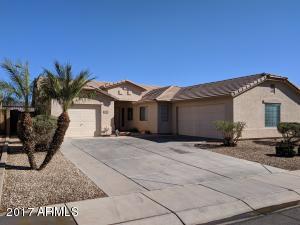 14429 N 151ST Drive, Surprise, AZ 85379