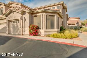 1024 E FRYE Road, 1101, Phoenix, AZ 85048