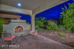 13067 W Cliffrose Road, Peoria, AZ 85383