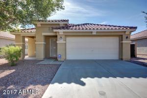 2859 W HAYDEN PEAK Drive, Queen Creek, AZ 85142