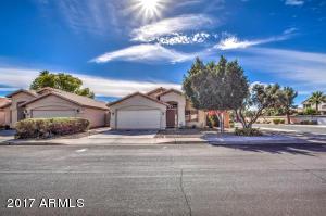1085 W TREMAINE Avenue, Gilbert, AZ 85233