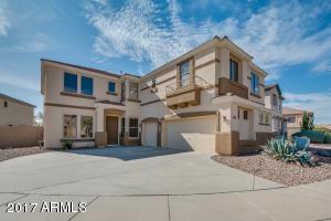 2811 W COTTONWOOD Lane, Phoenix, AZ 85045