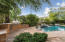 21306 N 38TH Place, Phoenix, AZ 85050