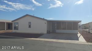437 E GERMANN Road, #63, San Tan Valley, AZ 85140