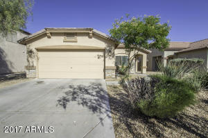 1530 W ALTA VISTA Road, Phoenix, AZ 85041