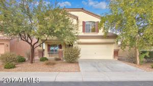 23664 W GROVE Street, Buckeye, AZ 85326