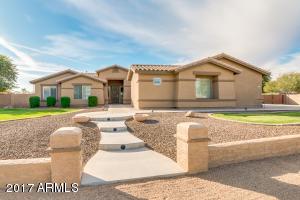 3904 N 190TH Drive, Litchfield Park, AZ 85340