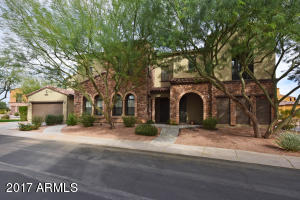 20750 N 87TH Street, 2052, Scottsdale, AZ 85255