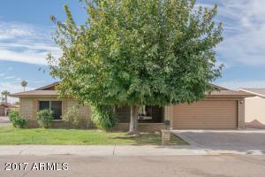 10612 N 47TH Drive, Glendale, AZ 85304