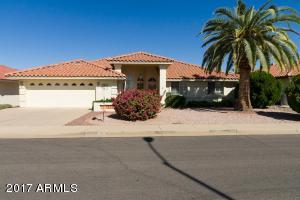 7838 E MESETO Avenue, Mesa, AZ 85209