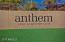 1560 W LAUREL GREENS Court, Anthem, AZ 85086