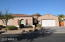 776 E RUNAWAY BAY Place, Chandler, AZ 85249