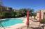 11022 N INDIGO Drive, 138, Fountain Hills, AZ 85268
