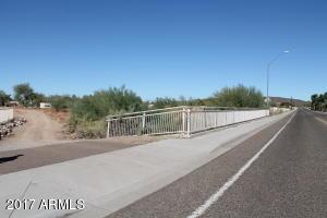 26820 N 33RD Avenue, -, Phoenix, AZ 85083