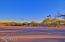 3985 E Robin Lane, Phoenix, AZ 85050