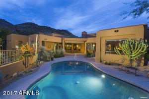 6044 E LEISURE Lane, Cave Creek, AZ 85331