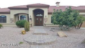 12720 W DENTON Avenue, Litchfield Park, AZ 85340