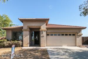 2821 N 115TH Drive, Avondale, AZ 85392