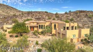 14037 S ROCKHILL Road, Phoenix, AZ 85048