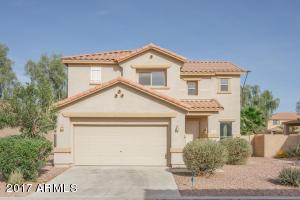 17034 W RIMROCK Street, Surprise, AZ 85388