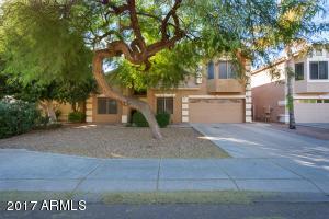 1406 N SADDLE Street, Gilbert, AZ 85233