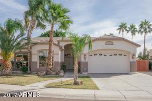 6509 W PIUTE Avenue, Glendale, AZ 85308