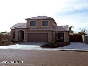 8115 W MARYLAND Avenue, Glendale, AZ 85303