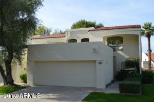 5814 N 25th Street, Phoenix, AZ 85016