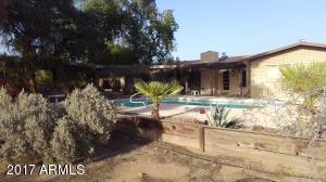 10210 N 64TH Place, 6, Paradise Valley, AZ 85253