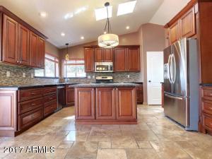 16605 S 38TH Place, Phoenix, AZ 85048