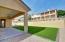 15524 E CAVERN Drive, Fountain Hills, AZ 85268